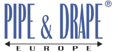 Pipe and Drape Europe